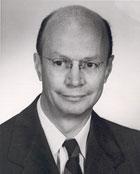 Allan Colburn