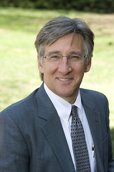Michael T. Klein