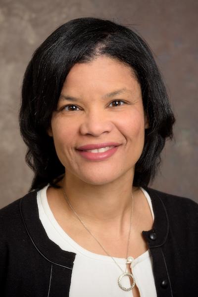 LaShanda T. Korley