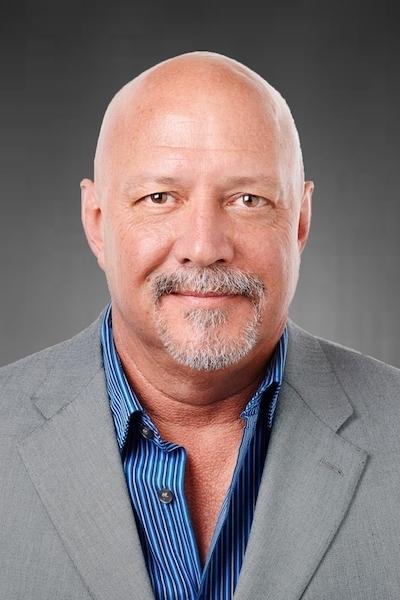 Michael E. Mackay