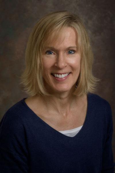 Kristi Kiick