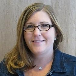 Megan Argoe