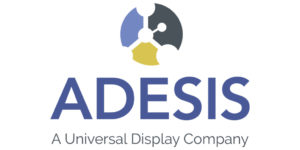 UDC-Adesis_Logo