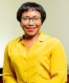 Prof. Paula Hammond